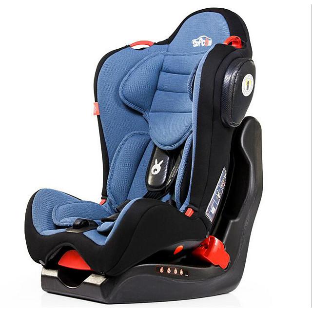 Germany Safcom Car Child Safety Seat 0, Car Seat Certification