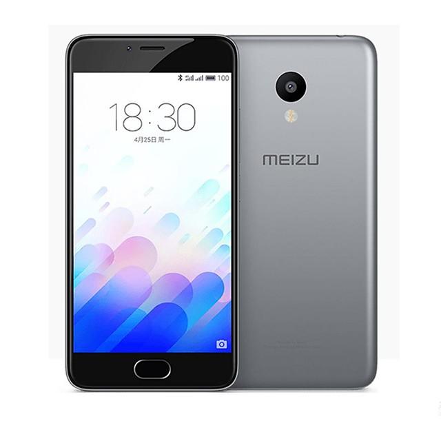 MEIZU M3 5.0