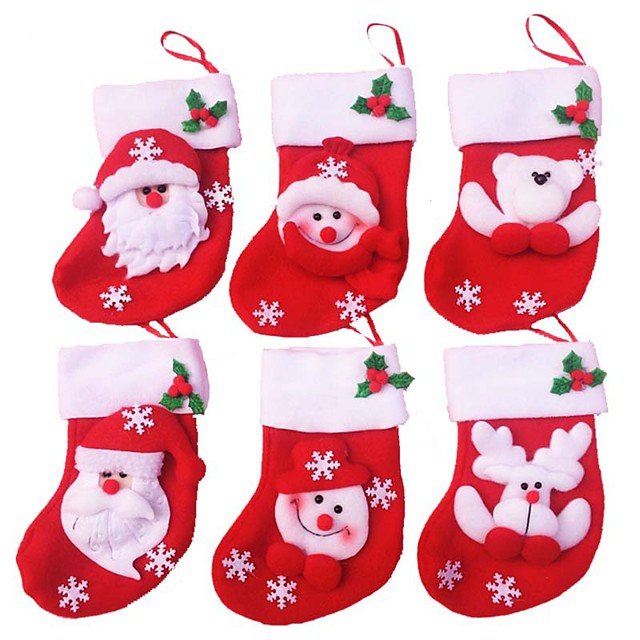 1set Holidays & Greeting Decorative Objects High Quality, Holiday Decorations Holiday Ornaments