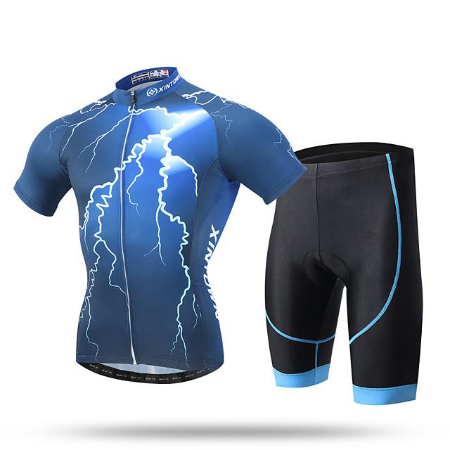1pc Fahrrad Trikot Atmungsaktiv Mantel Lang Ärmel Schnelltrocknend Zipper Außen