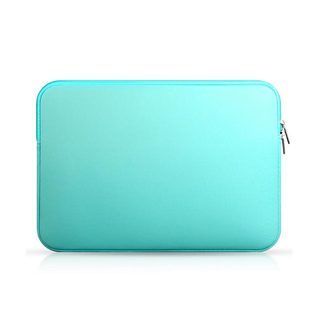 Night Portable MacBook Laptop//Ultrabooks Case Bag Cover 15-15.6 Inch Neoprene Sleeve Laptop Handbag Case Cover Exotic Garden