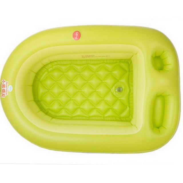 Детские бассейны Лягушатник Надувной бассейн Intex Pool Детский бассейн