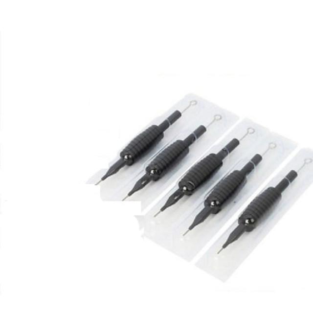 BaseKey Professional Steel + Plastic 40pcs