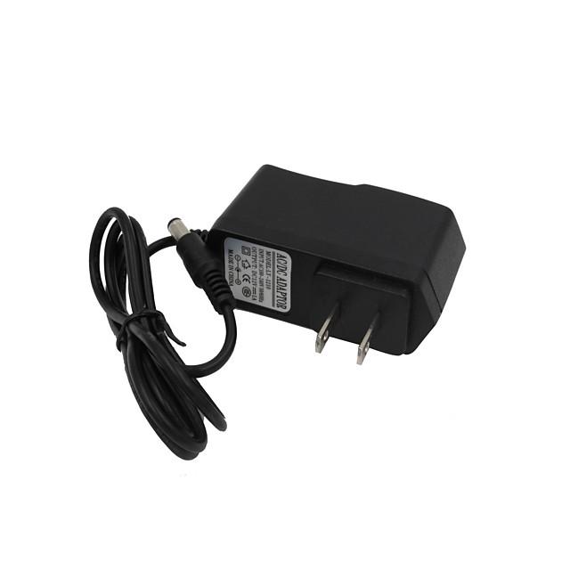 1pc Lighting Accessory Power Adapter Indoor