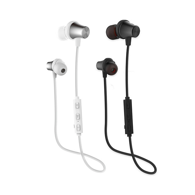 Beevo Bd500 Sports Bluetooth Headset With Anti Sweat Function Bass Ear Earphones 5785427 2020 32 99