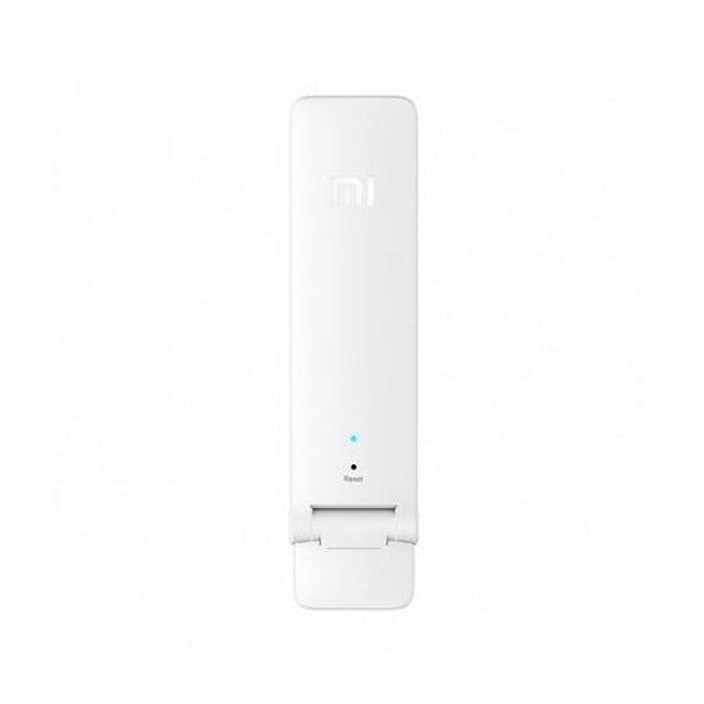 Xiaomi Mi WiFi 300M Repeater Amplifier 2 Wireless Network Device Mijia Smart App Chinese Version for Mi Router Extender Signal Boosters