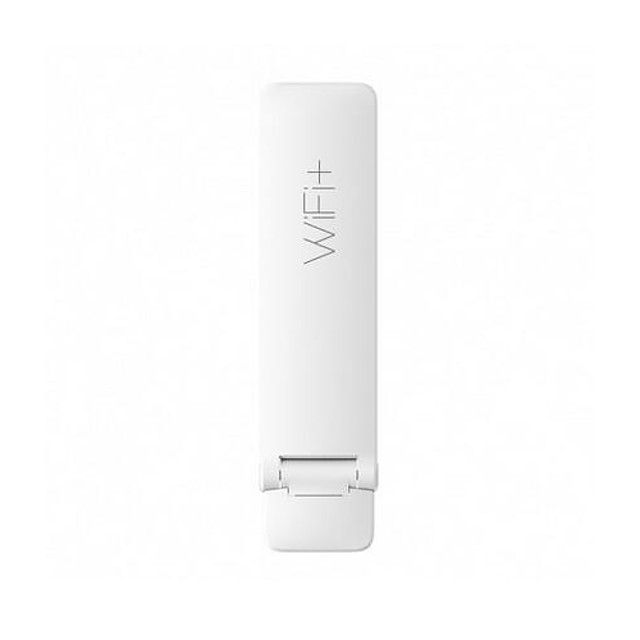 Xiaomi Mijia WiFi 300Mbps Amplifier 2 Repeater Wireless Network Device Smart App for Mi Router Extender Signal Boosters