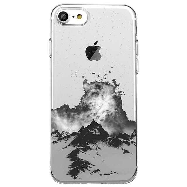 Coque Pour iPhone 7 / iPhone 7 Plus / iPhone 6s Plus iPhone 8 Plus ...