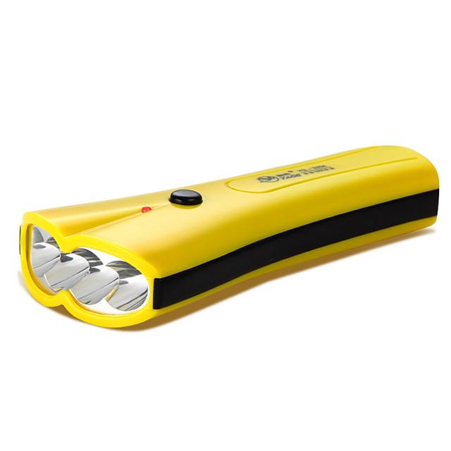 Portable USB Solar Power LED Camping Lantern Tent Hiking Torch Lamp Light H K7Y6