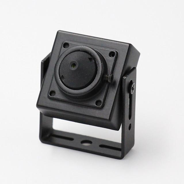 SS-360 1/3 Inch CMOS Micro Camera