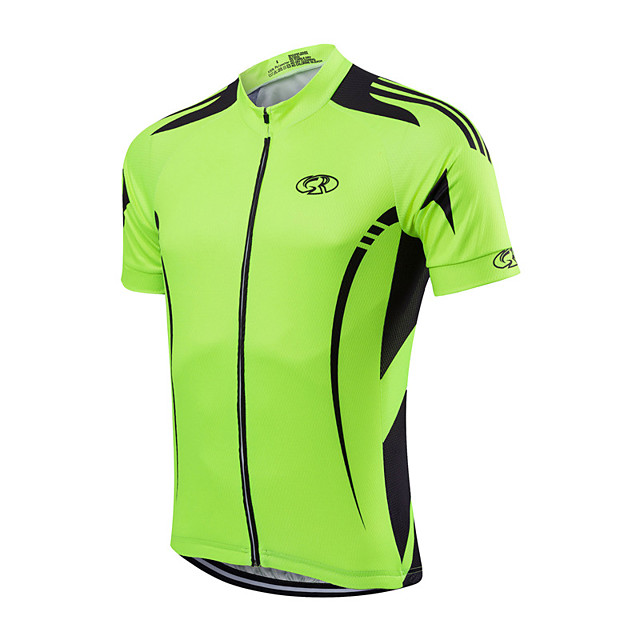MENS BLACK LYCRA SHIRT USE FOR CYCLING SURFING SNORKELING  SIZE 2X