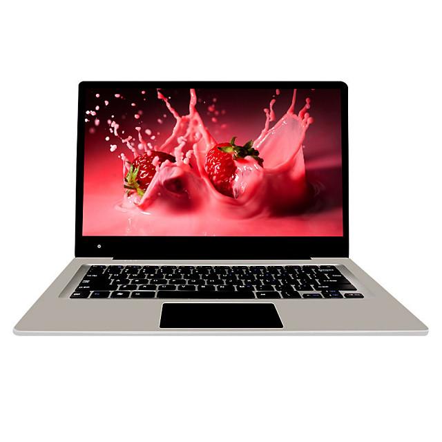 Jumper EZbook3S 14 in IPS Intel Celeron N3450 6 GB DDR3 256GB SSD Intel HD 8 GB Windows 10 Laptop Notatnik