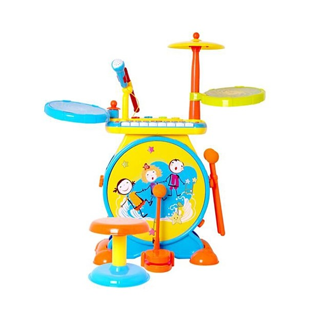 Toy Novelty Piano Musical Instruments