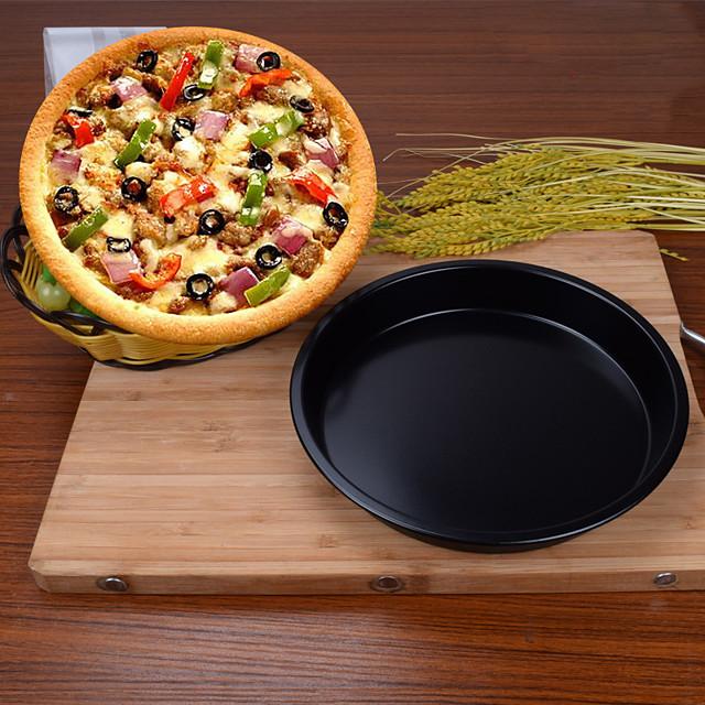 Ferramentas bakeware Aço Inoxidável Multi funções / Anti-Aderente / Ferramenta baking Para utensílios de cozinha 2pcs