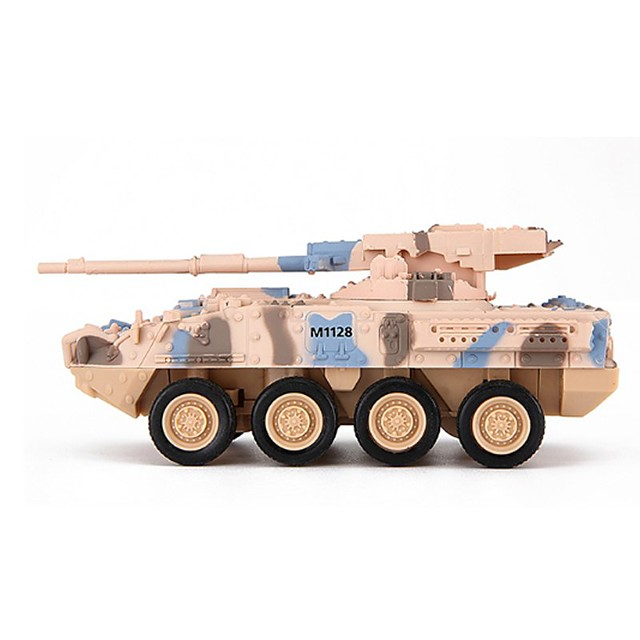 8021 Tank RC Car * Ready-to-go Remote Controller/Transmmitter Tank 1 Operation Manual Relaxed Fit