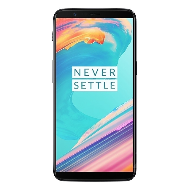 OnePlus 5T 6 inch