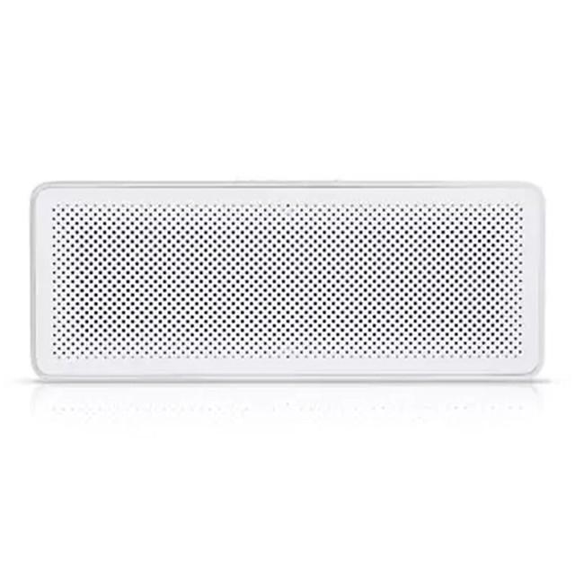 Xiaomi Square Box 2 Casse acustiche da supporto o da scaffale Altoparlante Bluetooth Casse acustiche da supporto o da scaffale Per
