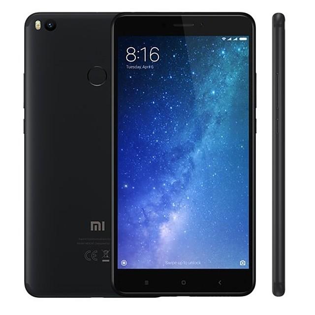 Xiaomi Mi Max 2 6.4 inch
