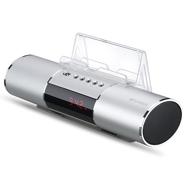 E19 Altofalante de Estante Bluetooth Altofalante de Estante Para