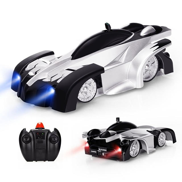 1:18 Rock Climbing Car Stunt Car 2.4G For Teenager Adults' Gift