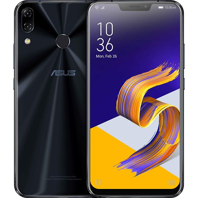 Clearance ASUS Zenfone 5Z 6.2 inch