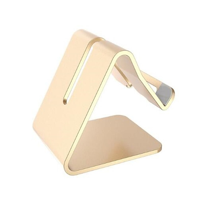 Holder Bed / Desk Mount Stand Holder 360° Rotation New Design Stand Metal