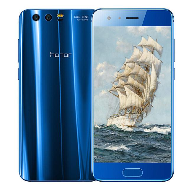 Huawei Honor 9 Global Version 5.15 inch