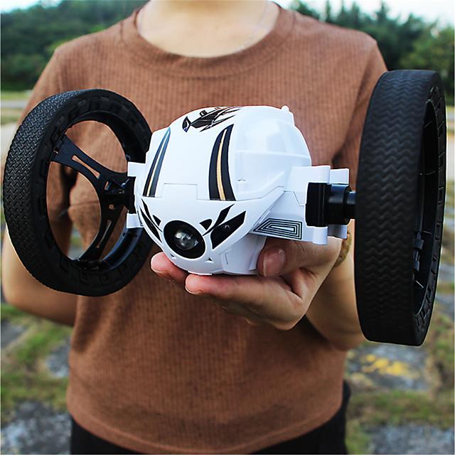 1:18 Car Stunt Car 2.4G For Kid's Child's Gift