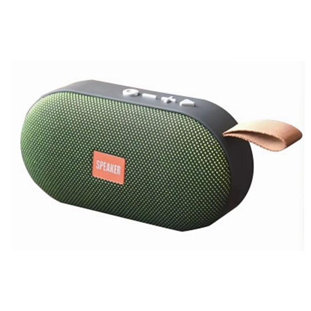 T7 Speaker Bookshelf Speaker Bluetooth Speaker Bookshelf Speaker For