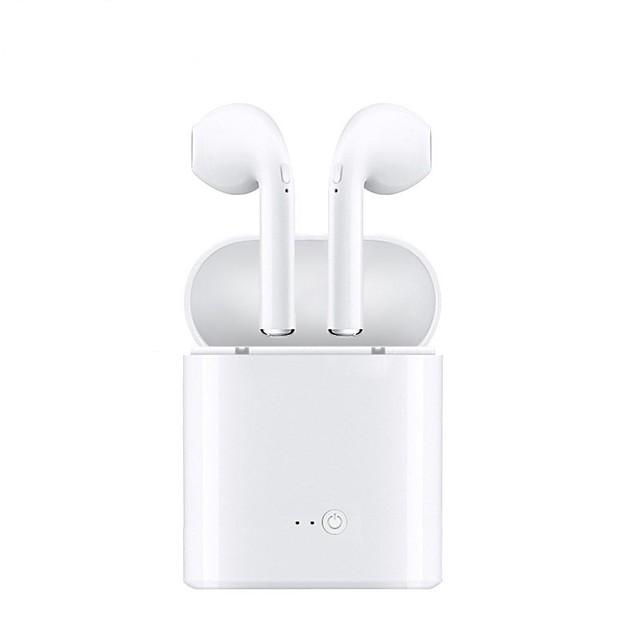 LITBest I7S Mini TWS True Wireless Headphone Bluetooth 4.2 Mobile Phone V4.2 Mini