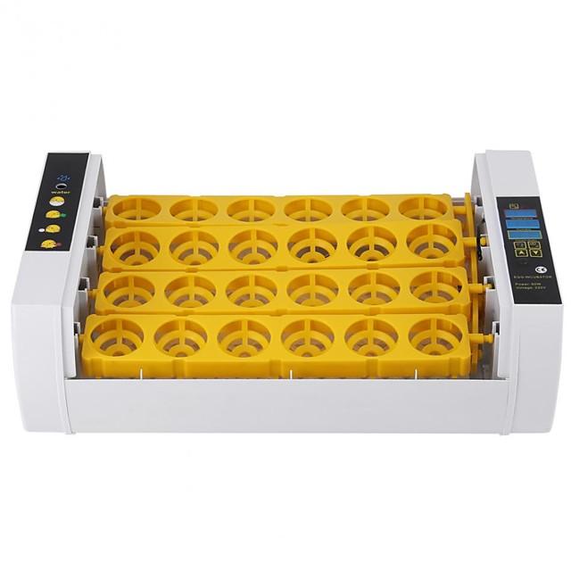 LITBest Novelty HT-24 for Kitchen Sensor / Smart / Power light indicator 110-220 V