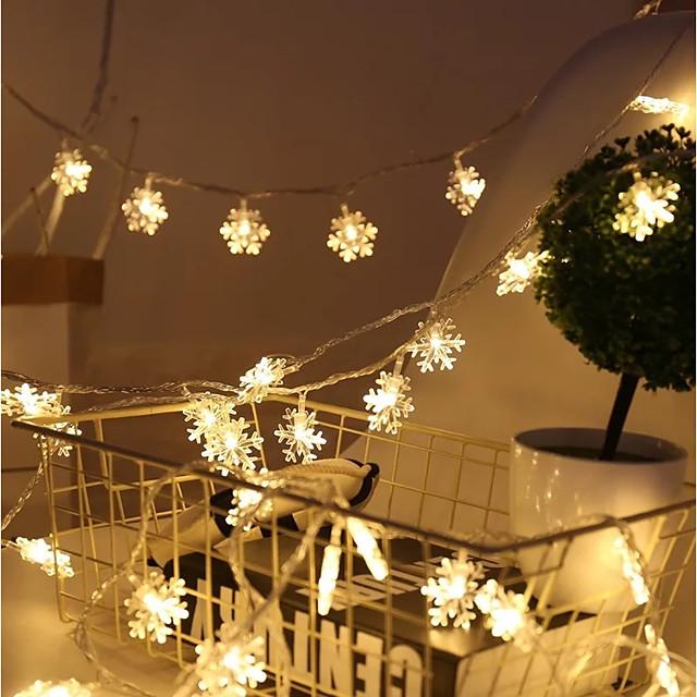 Unique Wedding Décor PCB+LED Wedding Decorations Wedding Party / Festival Christmas / Beach Theme / Garden Theme All Seasons