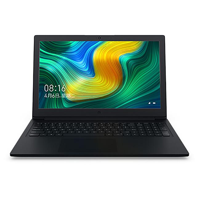 2019 New Xiaomi Mi Ruby 15.6 inch i7-8550U 8GB DDR4 1TB / 512GB SSD 2GB MX110 Laptop