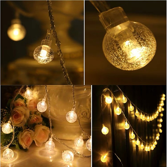 Unique Wedding Décor PCB+LED Wedding Decorations Wedding Party / Festival Garden Theme / Holiday / Architecture All Seasons