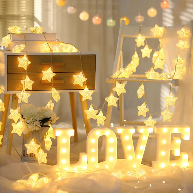 Unique Wedding Décor PCB+LED Wedding Decorations Wedding Party / Festival Beach Theme / Garden Theme / Holiday All Seasons