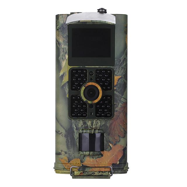Hunting Camera HC-700G 16MP CMOS Video Resolution 1080P 2.0
