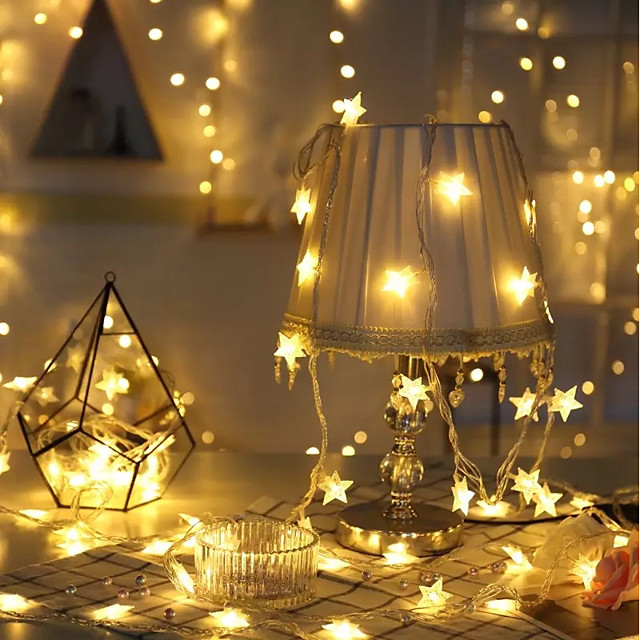Unique Wedding Décor PCB+LED Wedding Decorations Wedding Party / Festival Beach Theme / Holiday / Houses All Seasons