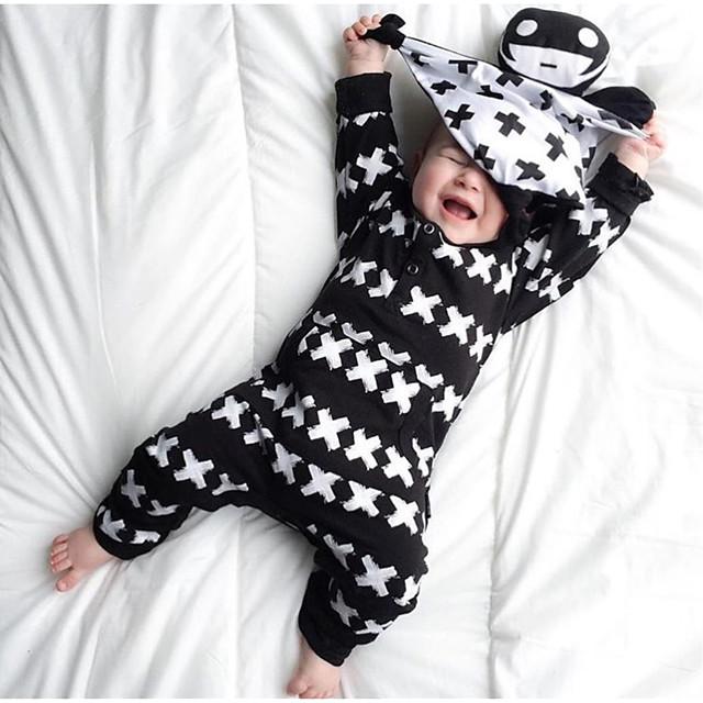 Dárky pro novorozeně Bavlna Praktické výslužky / Dárky Novorozeně - 1 pcs
