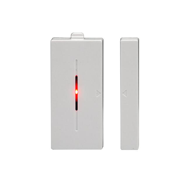 Factory OEM CD100 Door & Window Sensor Platform 433 Hz for Indoor
