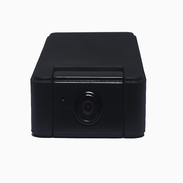 Zetta Z16 wireless HD Mini Camera with Wide Angle and Rotatable Lens Motion Trigger and Voice Recording Security