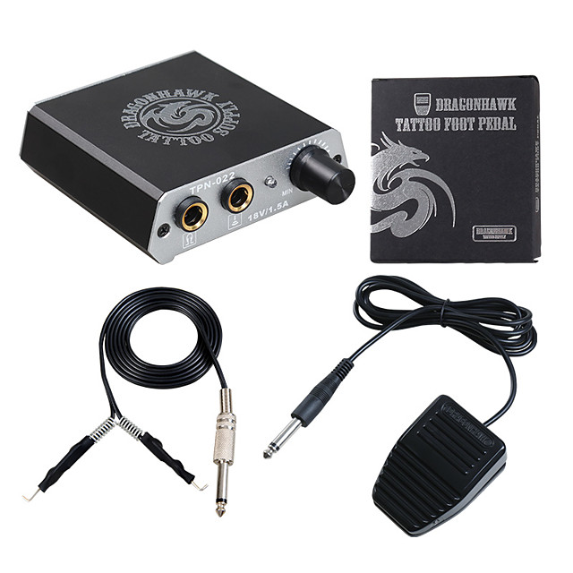 solong-tattoo-new-lcd-digital-tattoo-power-supply-foot-pedal-clip-cord-kit-p168-3
