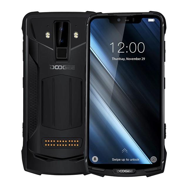 DOOGEE S90 6.18 inch