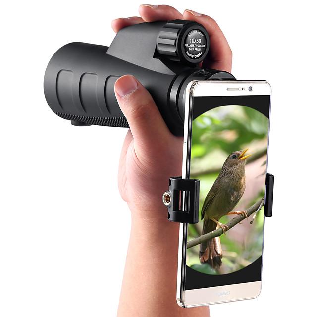 Outdoor Kamera 2021