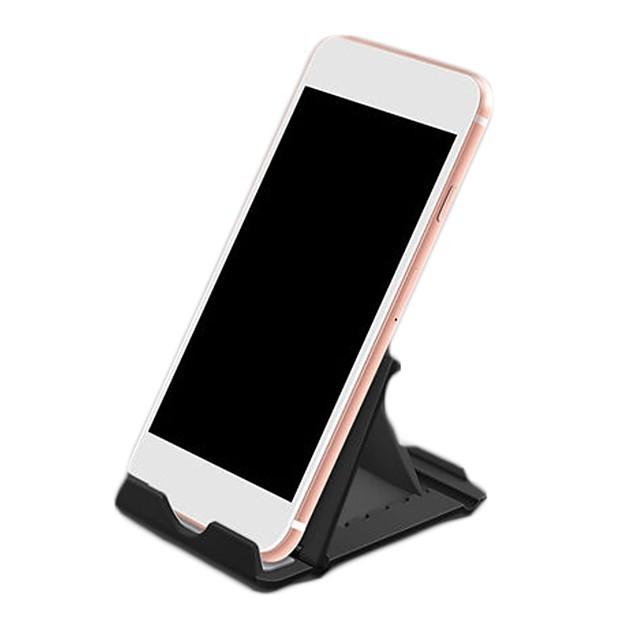 Bed / Desk Mount Stand Holder Adjustable Stand Adjustable / New Design ABS Holder