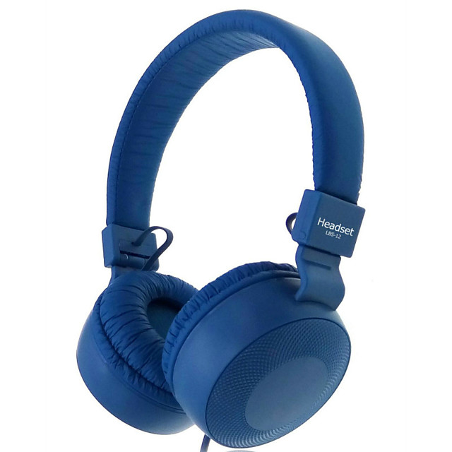 Kubite Lbs 12 Over Ear Headphone Wired Gaming Stereo 7305937 2020 14 99