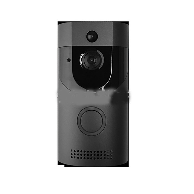 WIFI / Wired & Wireless No Screen(output by APP) Telephone One to One video doorphone