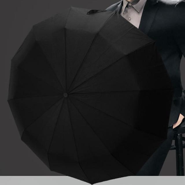 PVC Sve Kreativan Raincoat