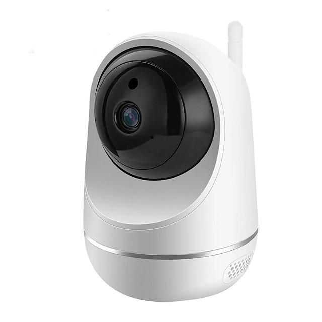 L-PG204 10 mp IP Camera Indoor Support 128 GB