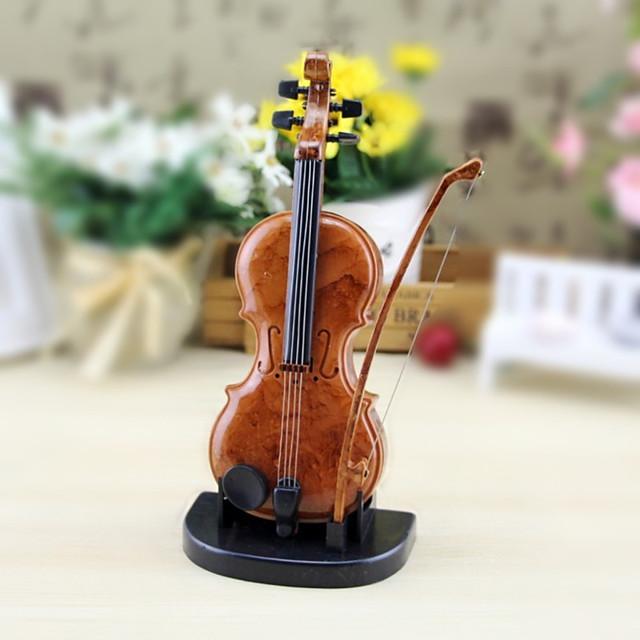 Decoratieve objecten, Muovi Europese Stijl voor Huisdecoratie Cadeaus 1pc