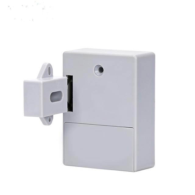 Intelligent Lock / Card Lock / Electronic Lock China supply good quality hidden locker lock Digit For Home / Office / Children's Room / Bedroom 1 Piece